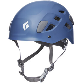 Black Diamond Half Dome Helmet Kids, denim